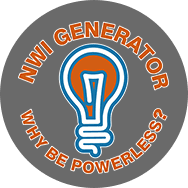 generator sales Crown Point IN