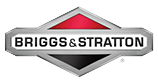 Briggs & Stratton brand commercial electric generators serviced and installed