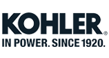 We sell and service kohler generators